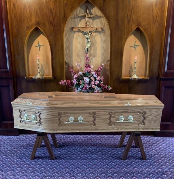 hamrock-coffins-elegant-panel-solid-oak
