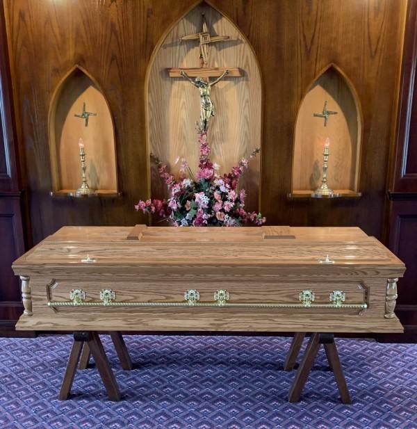 hamrock-solid-oak-casket-coffin